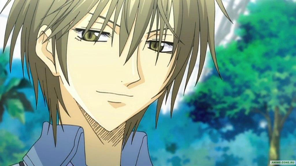 Просмотр бесплатно gay anime 2 фотография