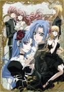 http://www.anime-zone.ru/inc/goods_images/p/small/princess_princess.jpg