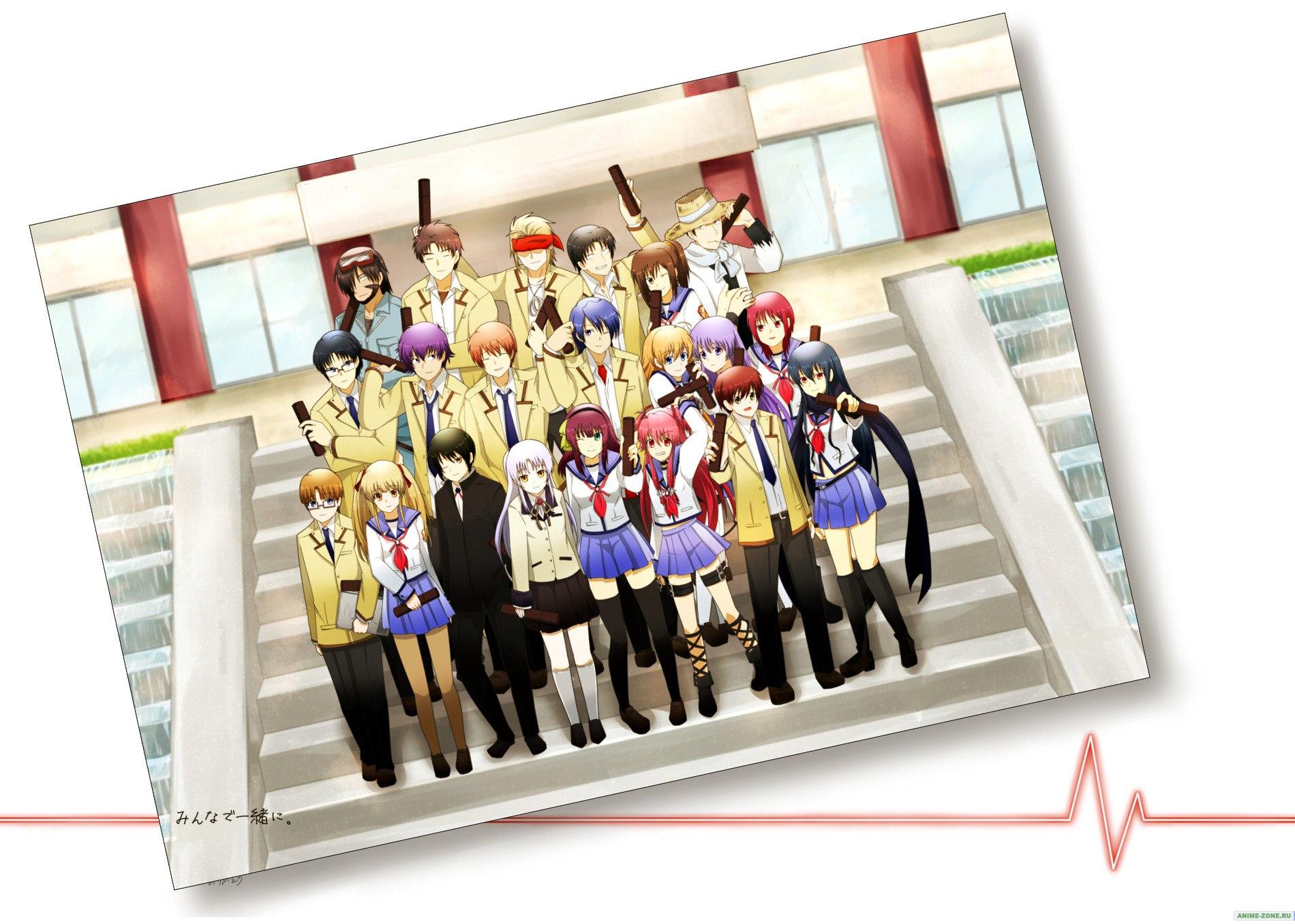 Члены пользователей нашего сайта 6 18 фотография