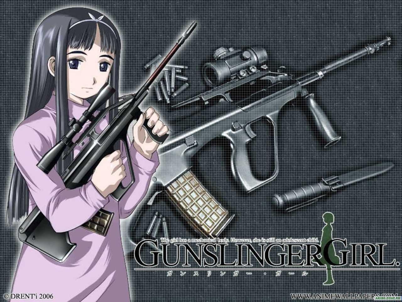 картинки аниме школа убийц: