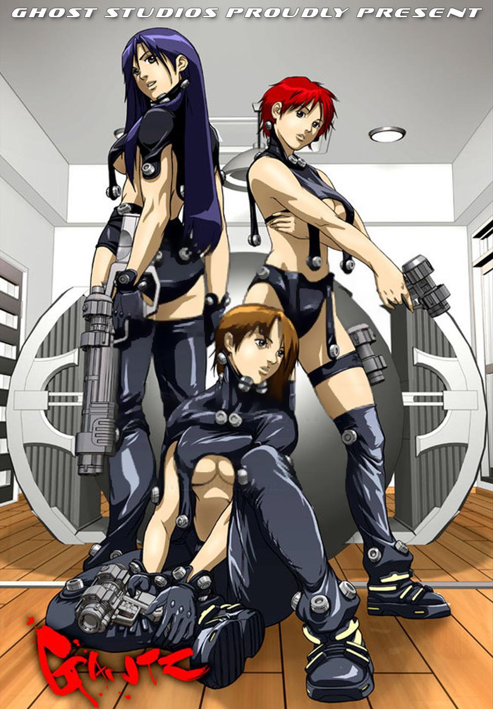 Hentai porno sex movie hentia picture